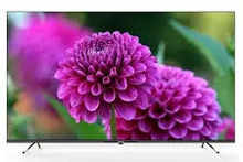 Panasonic TH-43HX700DX 43 inch UHD 4K TV