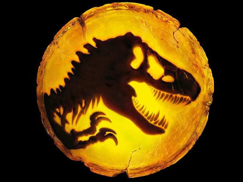 Photo: Jurassic World Instagram