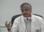 Dengue, TB co-infection likely along with Covid: AIIMS Director