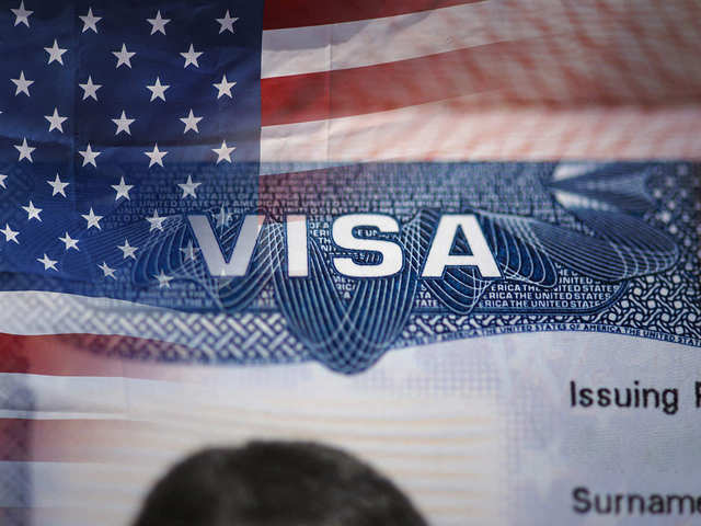 Trump admin imposes new curbs on H-1B visas to protect US workers ahead of presidential election