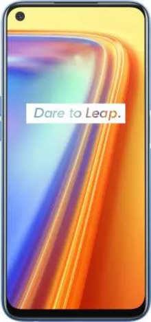 Realme 7 (Global) 128GB 8GB RAM