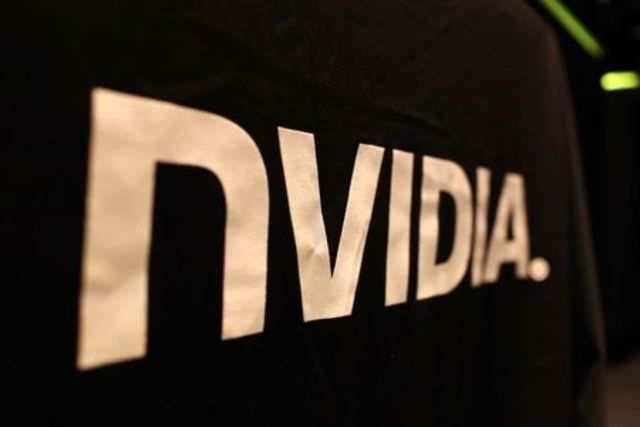 """Arm executive says """"firewalls"""" will protect customer info after Nvidia deal"""