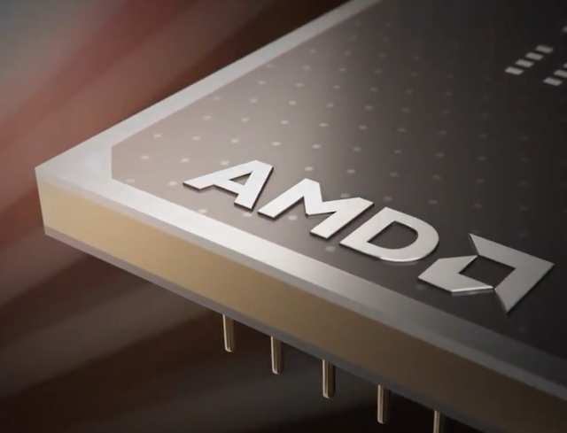 AMD launches Ryzen 5000 series desktop processors with Zen 3 architecture, up to 16 cores and 32 threads
