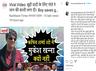 Mukesh Khanna bashed The Kapil Sharma Show