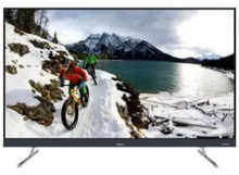 Nokia 65TAUHDN 65 inch LED 4K TV