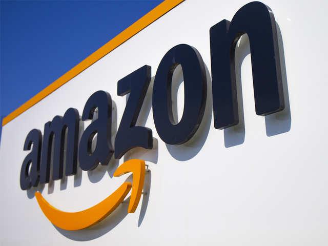 Amazon's Rs 700 crore 'recharge' may worry Paytm, Google