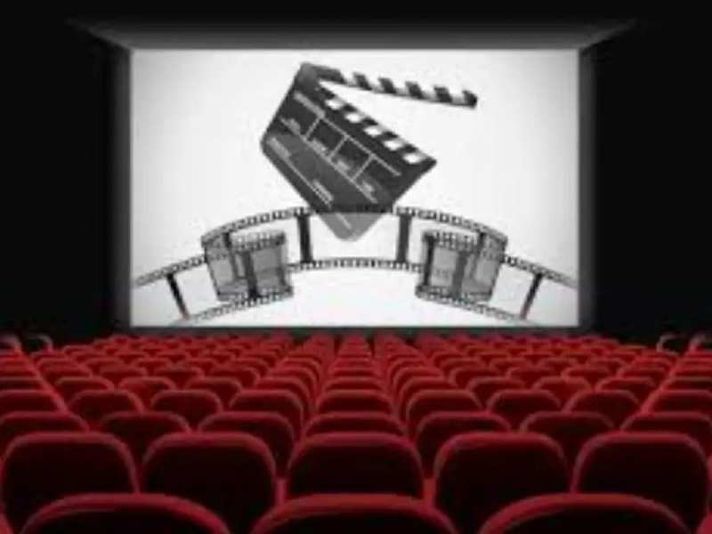 Theatre owners in a dilemma as producers hesitant to release their films