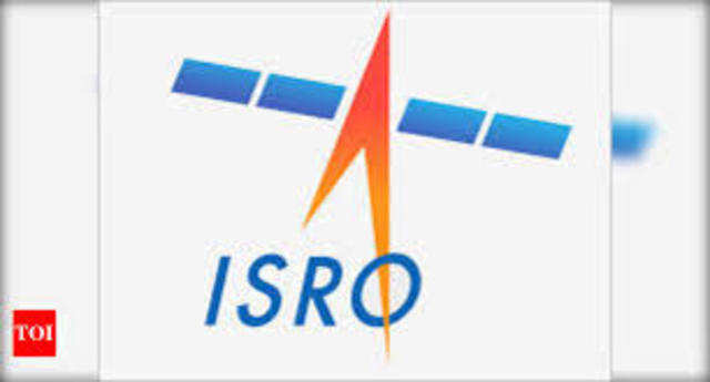 ISRO's human space flight rocket to have multiple backups for crucial systems