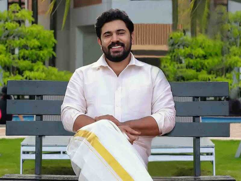 Image credit: Nivin Pauly official Instagram account