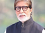 Happy Birthday Amitabh Bachchan: Ajay Devgn to Shilpa Shetty Kundra; B-town celebs pour in wishes for Bollywood's 'Shahenshah'