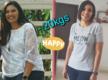 'KD' filmmaker Madhumita's weight-loss journey wins hearts