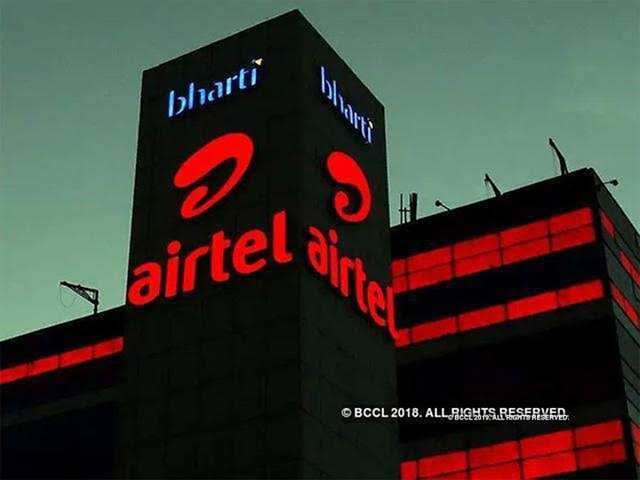 Airtel to take on Jio via cable partnerships; begins massive FTTH expansion: Report