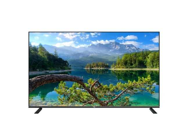 Itel launches new range of TVs, price starts at Rs 8,999