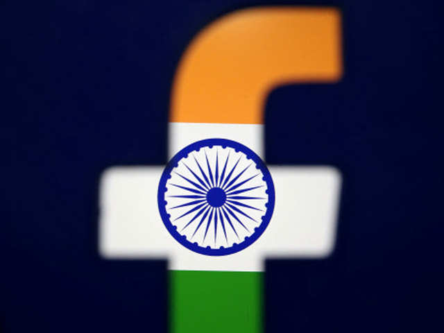 Facebook India appoints Sunil Abraham as public policy director for Data and Emerging Tech