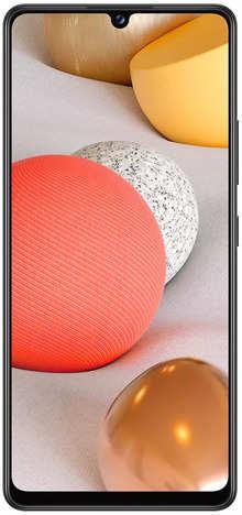 Samsung Galaxy A42 5G 128GB 6GB RAM