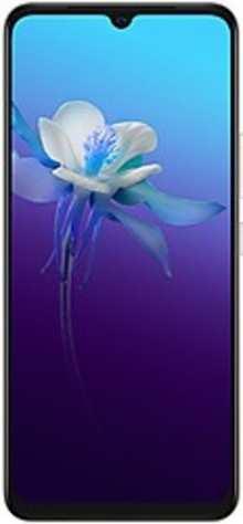 Vivo V20 (Sunset Melody, 256GB, 8GB RAM)