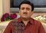 Taarak Mehta Ka Ooltah Chahmah update, October 13: Jethalal doesn't find any partner to come along with him to the market