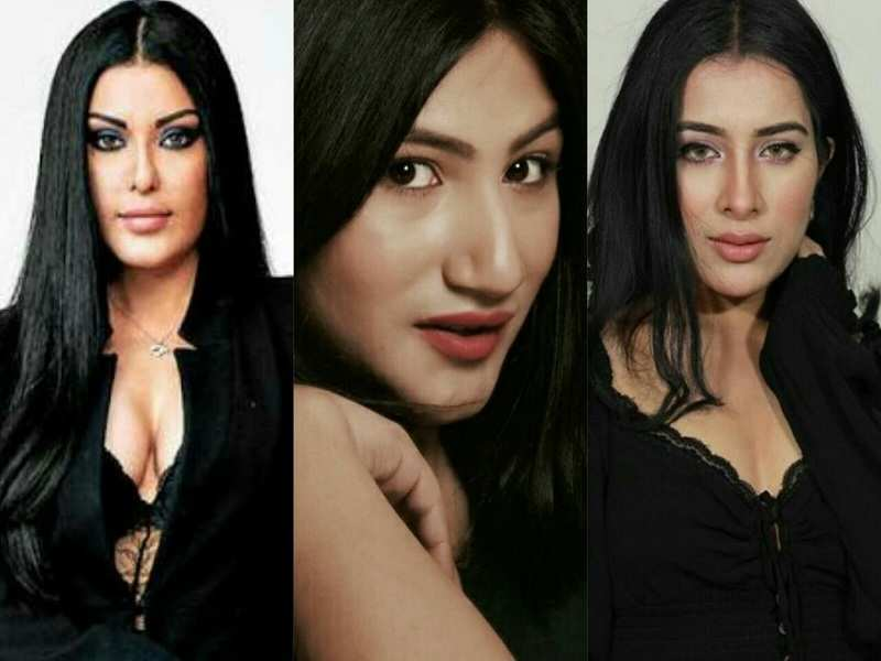Mahika comments on Sara Gurpal's eviction from 'Bigg Boss 14'