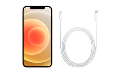 Analysts hail pricing for Apple's new 5G iPhone 12