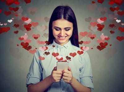 7 ways to make online dating experience safe and secure