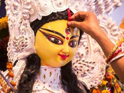 Top 50 Navratri Wishes, Quotes and Messages
