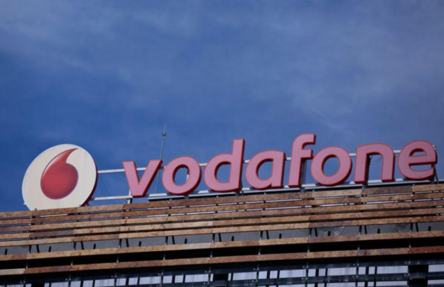 Government to take any decision on Vodafone tax arbitration case