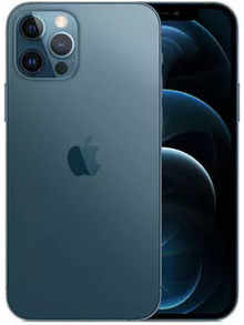 Apple iPhone 12 Pro Max 512GB 6GB RAM