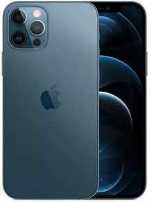 Apple iPhone 12 Pro 512GB 6GB RAM