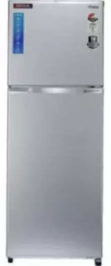 MarQ 340JF2MQDS 338 Ltr Double Door Refrigerator