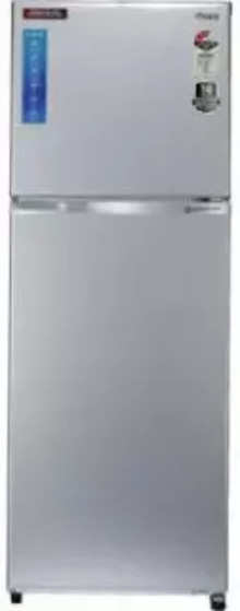 MarQ 310JF3MQDS 308 Ltr Double Door Refrigerator