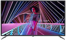 Motorola 40SAFHDME ZX2 100.3cm (40 inch) Full HD LED Smart Android TV