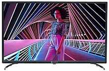 Motorola 32SAHDME ZX2 80cm (32 inch) HD Ready LED Smart Android TV
