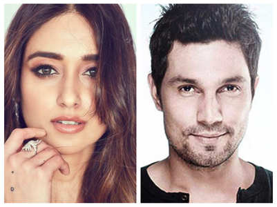 Ileana-Randeep to star in Unfair & Lovely