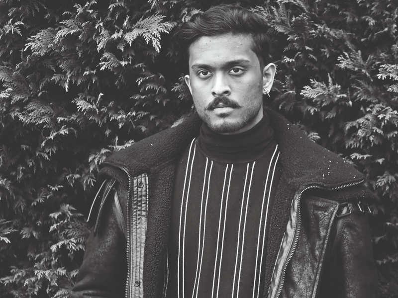 Exclusive: Teejay said no to Vijay Sethupathi's Muralidaran biopic because of its politics