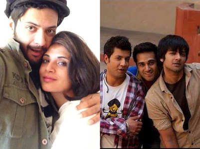Celebs pour in bday wishes for Ali Fazal