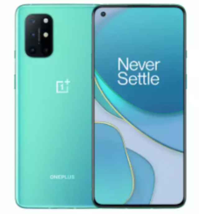 OnePlus 8T FAQs: Price, specifications, and more
