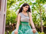 Bandgi Kalra's pictures