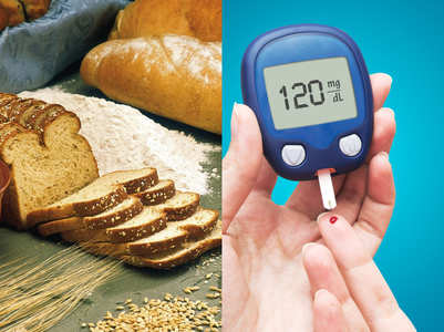 Diabetes and carbs: How many carbs you can have in a day?