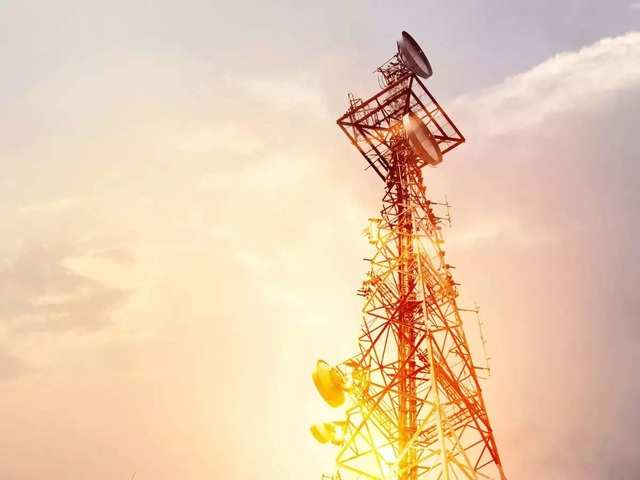DoT urges space department, defence to vacate spectrum for 5G services