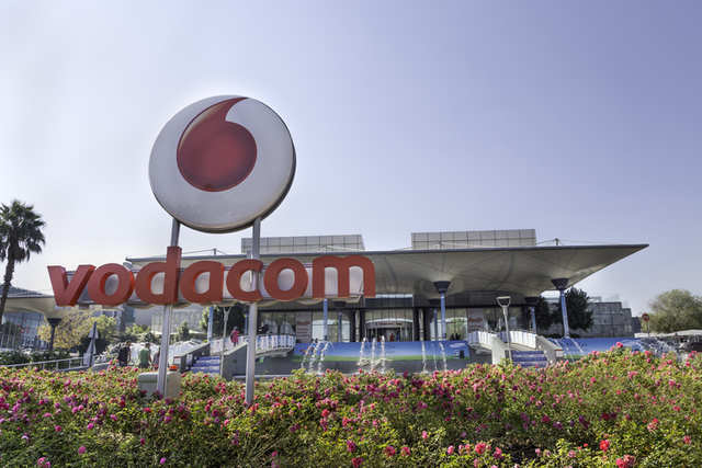 Vodacom and Rain confident roaming deal would withstand repeat scrutiny