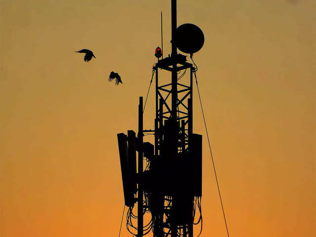 The DoS, however, has raised concerns over possible interference of 5G signals in data collection by satellites for weather forecast which is crucial in the wake of climate change.