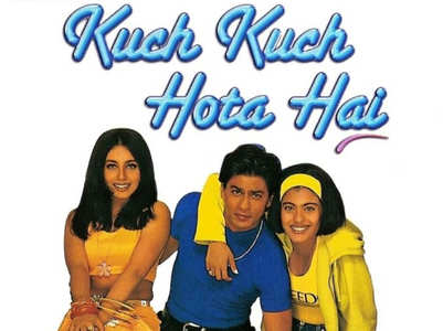 KKHH turns 22: Life lessons the film gave us