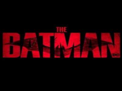 'The Batman' team continues to shoot in the UK