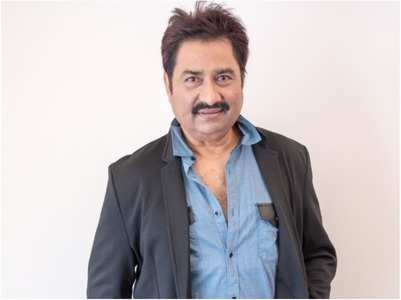 Kumar Sanu tests positive for COVID-19
