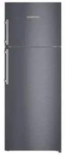 Liebherr Tdcs 4740 472 Ltr Double Door Refrigerator