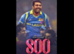More voices ask Vijay Sethupathi to drop '800'