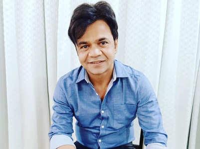Rajpal Yadav recalls serving jail terms