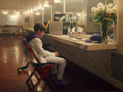 Justin Bieber's 'Lonely' music video out!