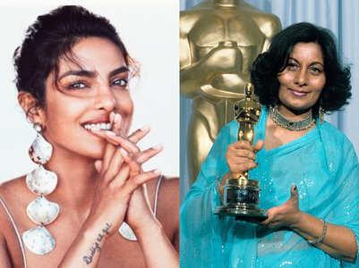 PC remembers designer Bhanu Athaiya