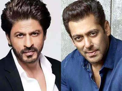 SRK to Salman: Top 10 Celebrity cameos